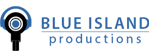 Blue Island Productions